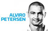 Alviro Petersen