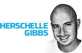 Herschelle Gibbs