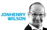 Jonhenry Wilson