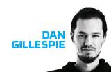 Dan Gillespie