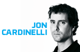 Jon Cardinelli