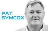 Pat Symcox