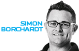 Simon Borchardt
