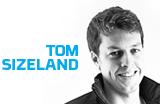 Tom Sizeland