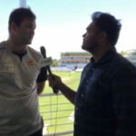 Smuts on impact of T20s