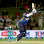 Rewatch: Perera smashes 35 off one over