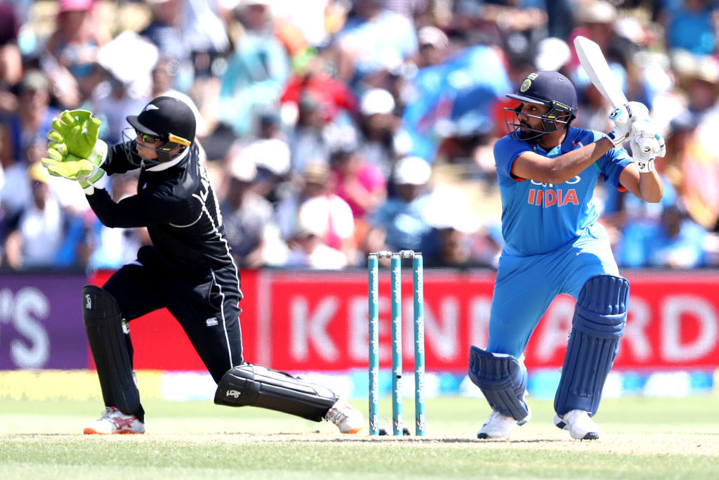 India secure dominant 2-0 lead in NZ