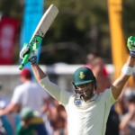 Watch: Faf on 'refreshing' Championship