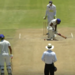 WATCH: Knights vs Cape Cobras (Day 3)