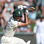 Third Test preview: SA vs Pakistan