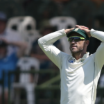 Faf's ban a blessing in disguise