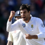 Olivier injury scare ahead of Yorkshire debut