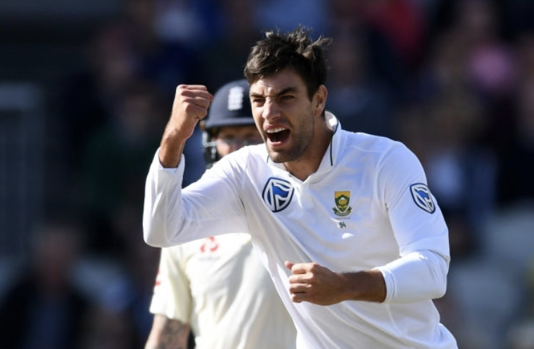 The Duanne King: greatest strike bowler in history