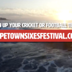 Cricket Sixes Festival back in February