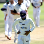 Woes for Cobras as Warriors, Lions close 4-Day gap