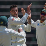 Proteas whitewash Pakistan