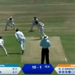 HIGHLIGHTS: Northerns vs KZN Coastal (3-Day Cup)