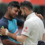 Sangakkara: Kohli can be the greatest
