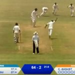 HIGHLIGHTS: Easterns vs Northerns (3-Day)