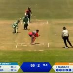 HIGHLIGHTS: Easterns vs SWD (1-Day Cup)