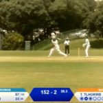 HIGHLIGHTS: Gauteng vs EP (3-Day Cup)