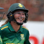 Steyn pleased team is not pressing panic button