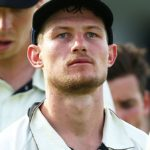 Bancroft stands tall in first-class return
