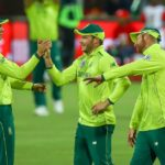Miller magic sparks Newlands win