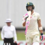 Proteas' World Cup empowerment inhibited