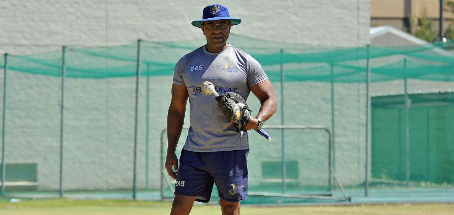 Davids and Cobras target opening victory
