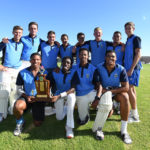 Langenhoven clinch SWD Schools T20 title