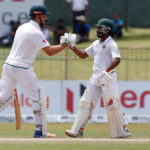 Proteas need MORE quota batsmen!