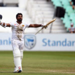Perera 153 snatches dramatic victory from Proteas
