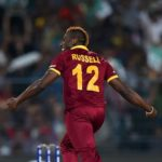 Russell rewarded for T20 brilliance