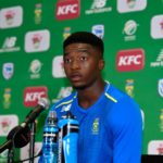 Sipamla: Just playing for the badge is enough