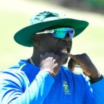 CSA denies proposal to pull Proteas from IPL early