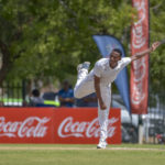 Defending champs St Andrews qualify for T20 Challenge
