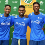 KZN development stars excited to face U19 world champs