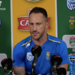 WATCH: We need to be better to beat them - Faf