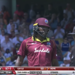 HIGHLIGHTS: West Indies vs England, 2nd ODI
