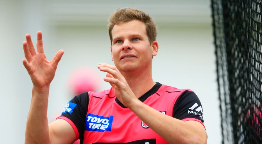 Smith: Hopefully we can get an IPL