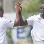 SA quicks pile pressure on Sri Lanka