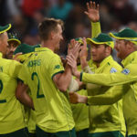 PREVIEW: Proteas vs Pakistan (3rd T20I)