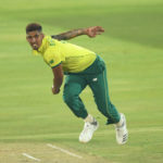 Markram, Hendricks in as SA bat first