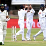Sri Lanka favourites to whitewash Proteas