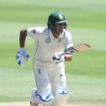 What SA XI for first Test could look like