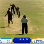 HIGHLIGHTS: KZN Coastal Women vs Border Women