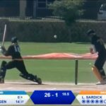 HIGHLIGHTS: Boland Women vs Gauteng Women