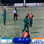 HIGHLIGHTS: Lions Academy vs Dolphins Academy (T20)