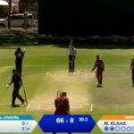 HIGHLIGHTS: NW Women vs KZN Women (50 overs)